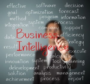 Business IQ