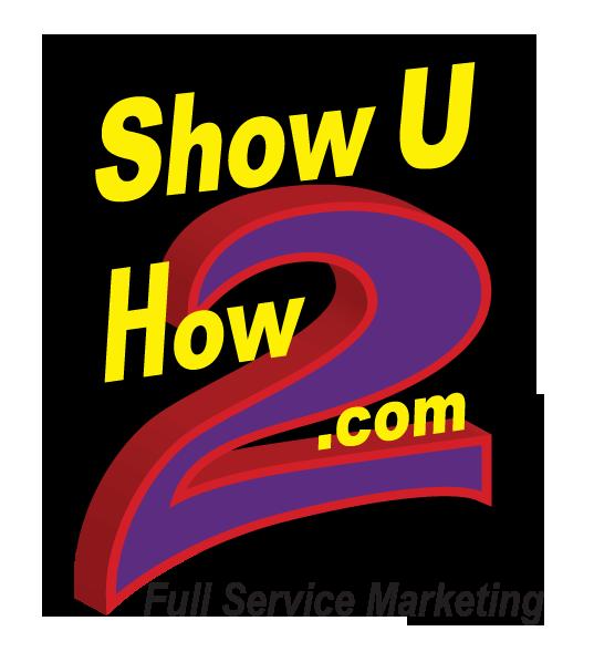 ShowUhow2